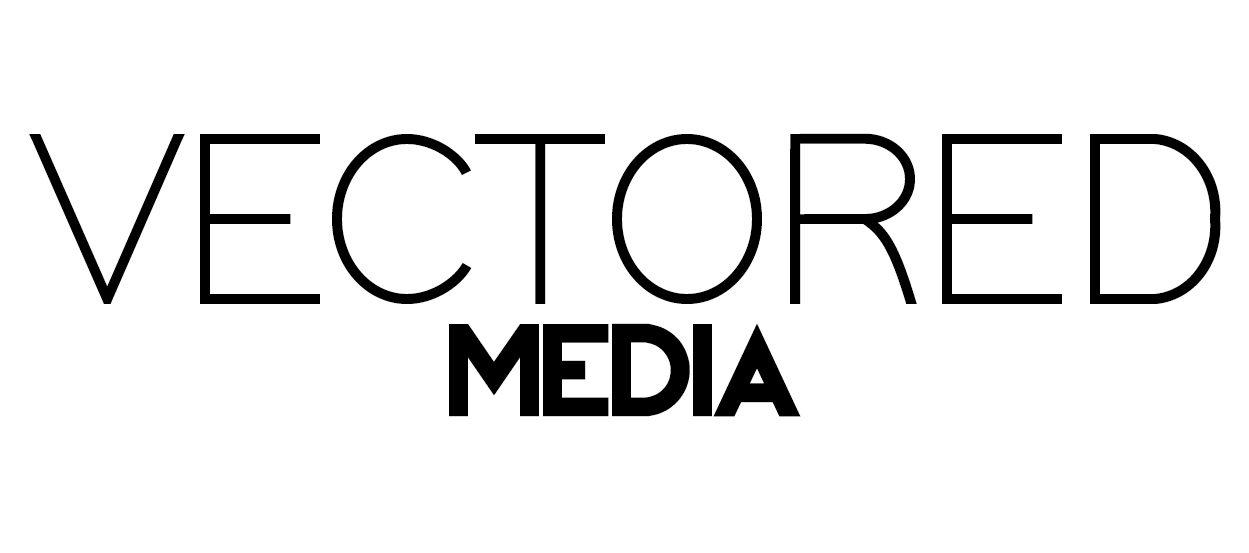 Vectored Media